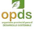 opsd